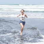 me-running-on-the-beach