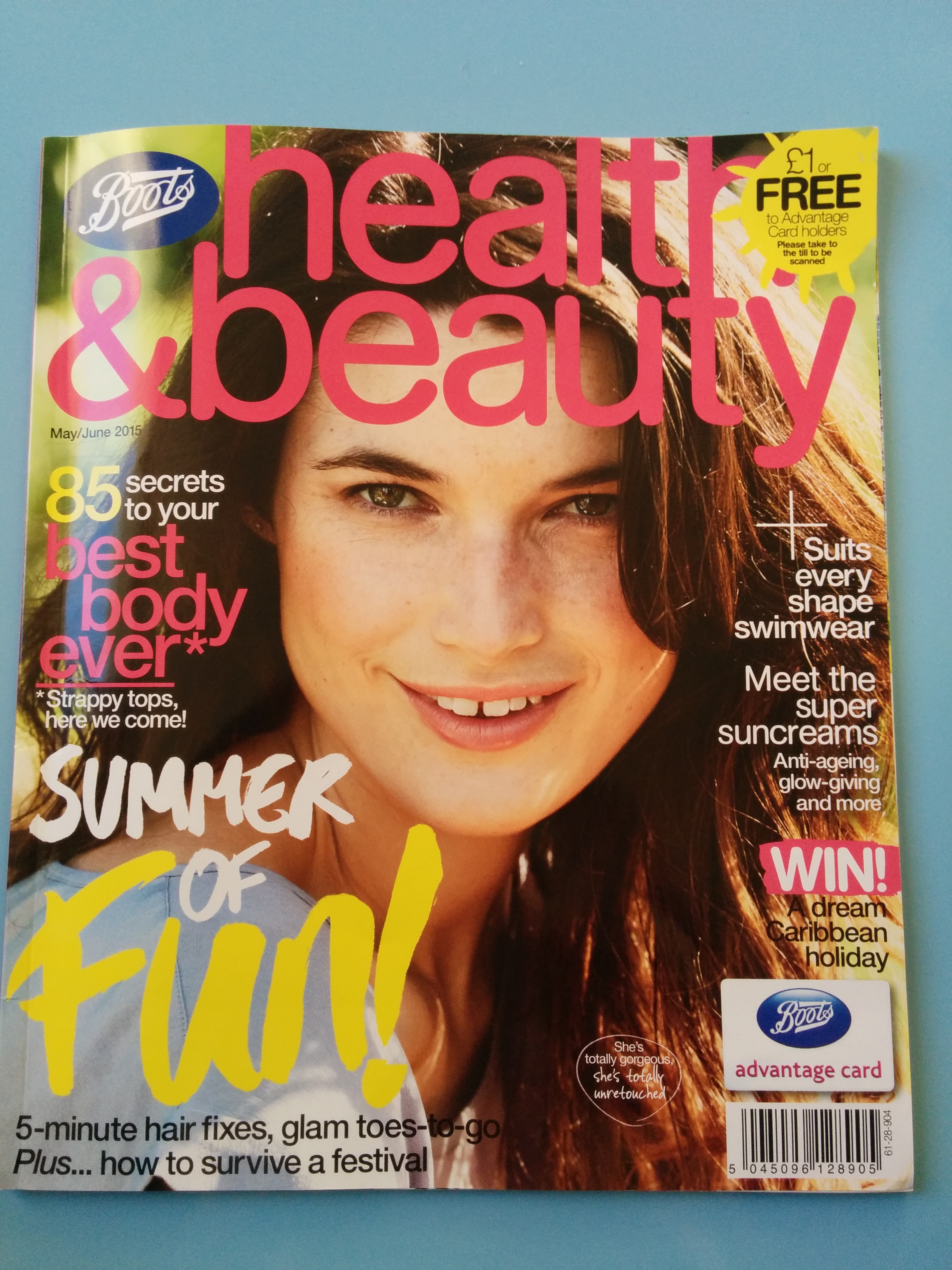 Ted Baker London | KMI Brands