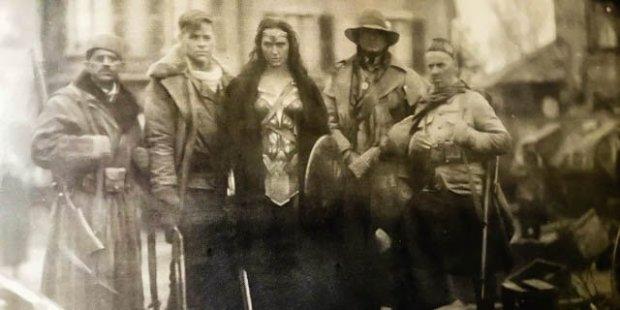 Wonder Woman 7.jpg