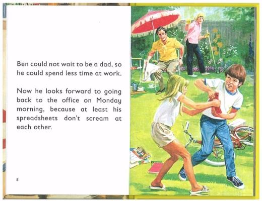 the-ladybird-book-of-the-dad-6193-lr-03.jpg