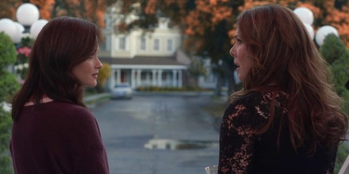 gilmore-girls-a-year-in-the-life-last-four-words