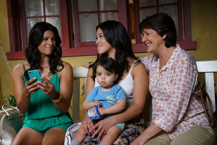 Jane-Family