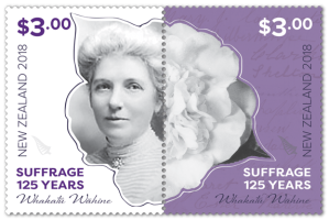 2018_Womens-Suffrage_Stamp (1)